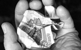 Девальвация китайской валюты не спасет рубль