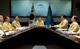 «Жизни россиян в Южной Корее ничто не угрожает»