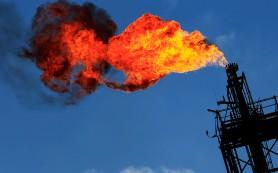 Bloomberg нашел китайских инвесторов среди партнеров «Роснефти» в Сибири
