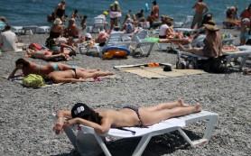 Россияне из-за падения рубля начали отказываться от оплаченных туров