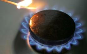 Минрегион Украины: если газа не хватит, в квартирах будет 16 градусов