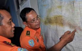 Найдены тела 38 погибших при авиакатастрофе в Индонезии