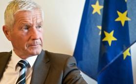 Генсек Совета Европы: Молдавия может стать новой горячей точкой
