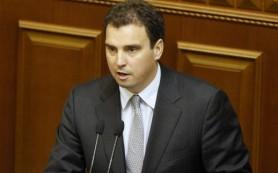Министр экономики Украины заявил о прекращении падения экономики страны