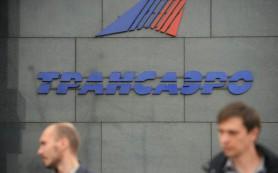 Новым финдиректором «Трансаэро» стал бывший топ-менеджер «дочки» «Аэрофлота»