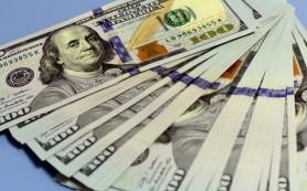 Украина продолжит платежи по выкупленным РФ бондам на 3 млрд долларов