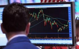 Рынок акций США вырос на 2,4% на оптимизме в отношении Китая