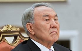 Казахстан обошел Россию по темпам роста прямых инвестиций