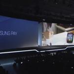 Samsung запустила в США платежную систему