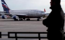Туроператоры опасаются подорожания билетов после слияния «Аэрофлота» и «Трансаэро»