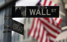 Торги на фондовом рынке в США завершились ростом