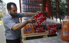 Coca-Cola заявила о решимости оспорить в суде претензии налоговиков США