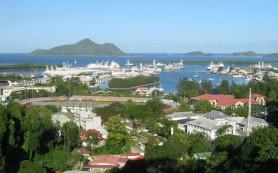 МИД РФ: россияне смогут ездить на Сейшельские острова без виз с середины декабря