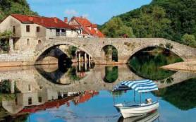 Черногория: итоги лета, планы на будущее
