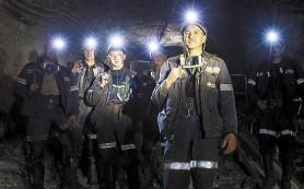ДНР собралась заморозить Украину, прекратила поставки угля