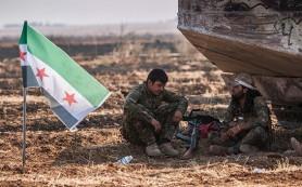 Не только танки: что связывает Россию и Сирию