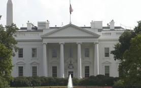 Новые директивы Вашингтона усложнят вывод капиталов за рубеж