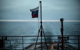Экспертный совет арктической госкомиссии обсудит развитие туризма