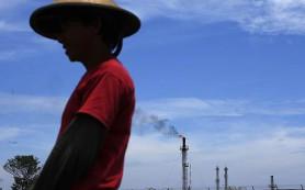 Индонезия возвращается в ОПЕК