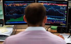 Агентство S&P понизило кредитный рейтинг Бразилии