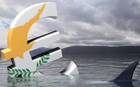 В ЕС уверены, что новое правительство Греции будет следовать ранее достигнутым соглашениям с кредиторами
