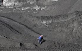 Российский уголь доведут до Киева
