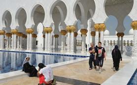 Россияне обнаружили рост стоимости отдыха за границей на треть