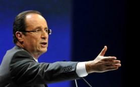 Франция готовится отменять санкции в отношении РФ