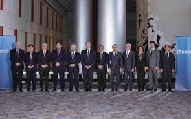 США и еще 11 государств договорились о создании Транстихоокеанского партнерства