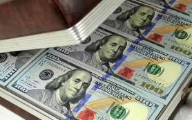 МВФ переписывает собственные кредитные правила ради спасения Украины от России