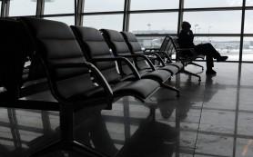«Библио Глобус» не может отправить туристов рейсами «Трансаэро» с возвратом с 25 октября