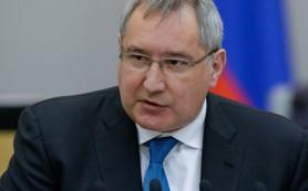 Вице-премьеры РФ и КНР открыли павильоны Второго российско-китайского ЭКСПО в Харбине