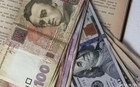 МВФ может приостановить финансовую поддержку Украины
