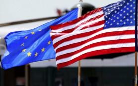 Минторг США: Вашингтон продолжит политику санкций в отношении России