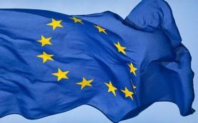Евросоюз потребовал от Сербии ввести антироссийские санкции