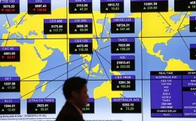 Глава банковского надзора Китая предрек новый мировой финансовый кризис