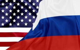 UBS останется в России, может позвать на работу бывших сотрудников Deutsche Bank