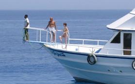 Привлекательность Черного моря хотят повысить увеличением безвизового периода