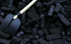 Украина будет топить больше американским углем, чем российским