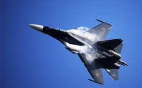 В США не исключили продолжения контактов с военными РФ по Сирии