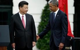 Китай провоцирует новое ослабление рубля
