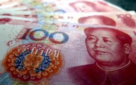 Ситуация, приведшая к обвалу китайского рынка акций, повторяется на рынке облигаций