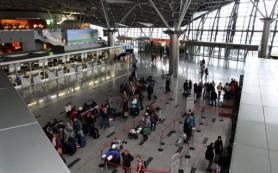 АТОР предложила отменить визы в Россию для европейцев