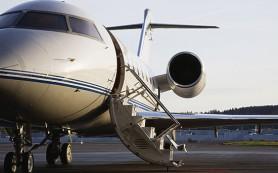 Великобритания возложила вину за крушение А321 в Египте на ИГ