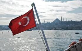 Кабмин РФ представит предложения по экономическим мерам в адрес Турции
