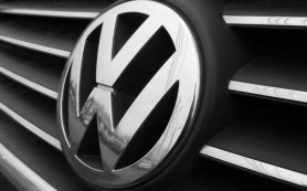 VW отзовет в США 92 тысячи автомобилей из-за проблем с распредвалом