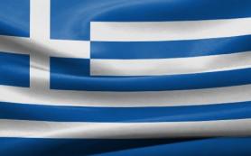 Минфин Греции внес в парламент окончательный проект бюджета-2016