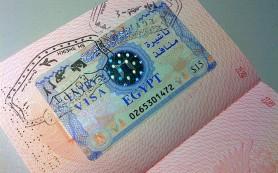 Туроператоры думают, что падение спроса на отдых в Египте продлится недели две