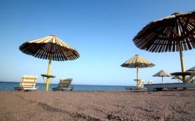Туроператоры оценили ущерб от запрета на полеты в Египет в 200 млн долларов