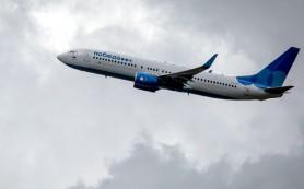 Суд запретил лоукостеру «Победа» брать деньги за ручную кладь, авиакомпания ввела плату за провоз покупок из Duty Free